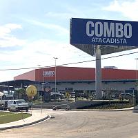 Combo Içara inicia atendimento no dia 23 de julho