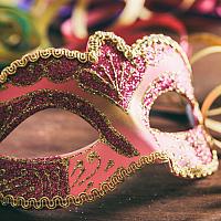 Horários do Combo no Carnaval 2019